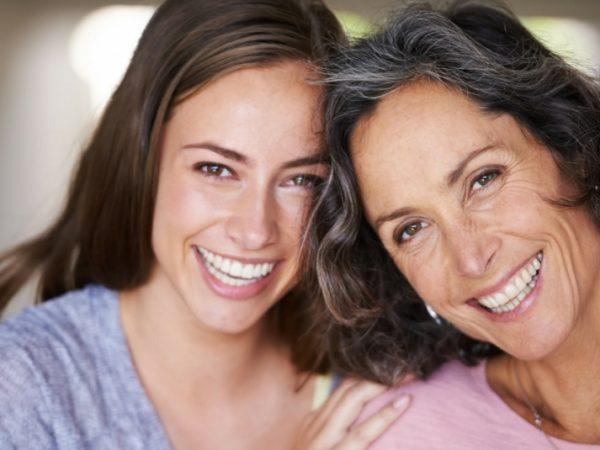 วัยรุ่นสามารถรับงานจมูกและอายุเท่าไหร่ที่เหมาะสม?